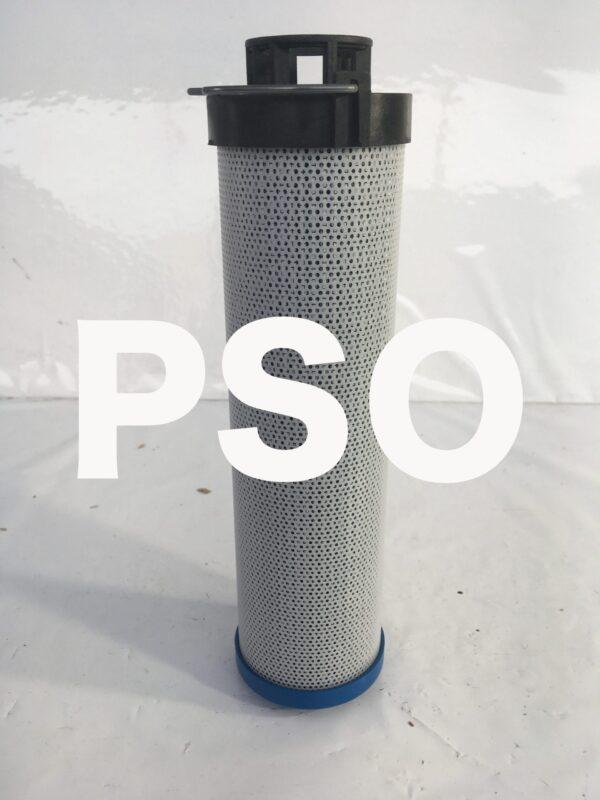 32/925346 JCB Hydraulic Filter P21
