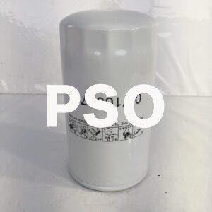 L1537-OIL FILTER