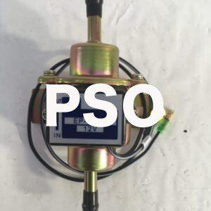 ukflp0019-fuel lift pump